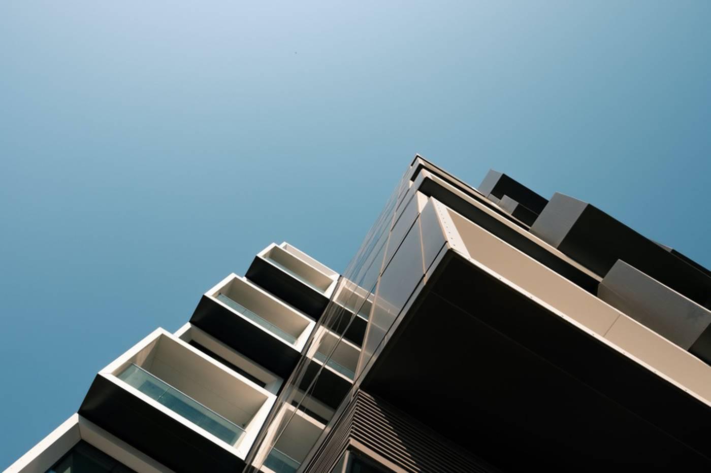 Vivre dans une résidence étudiante ou dans un logement privé ?