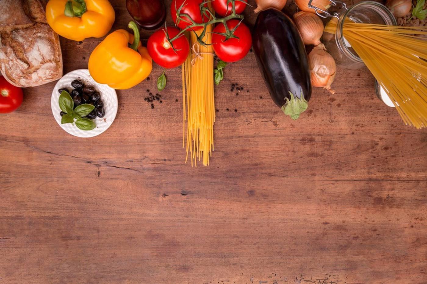 Comment manger sainement avec un budget étudiant ?