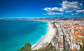 Résidences à Nice