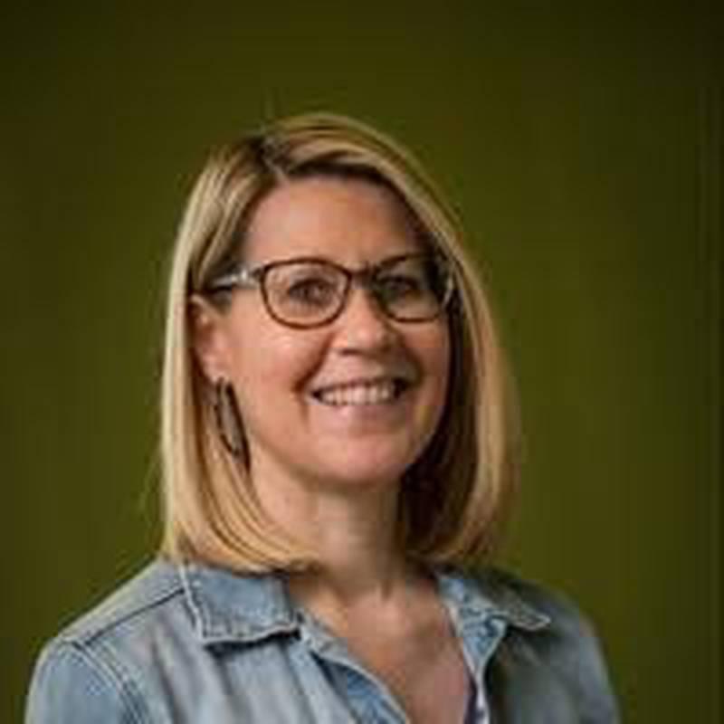 Sophie Doaré manager de la résidence Reims du Parc
